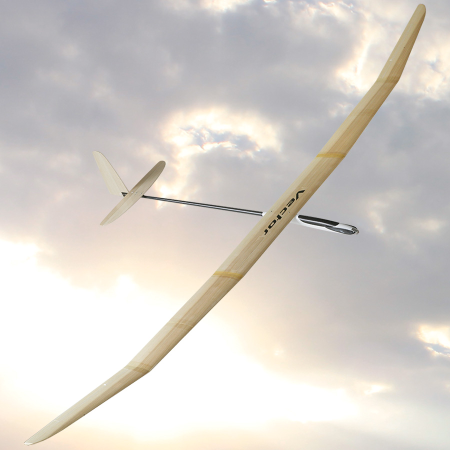 ART HOBBY - Designer and Producer of Gliders and Electro Gliders RC